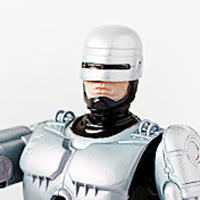 Thumbnail image for NECA Spring-Loaded Holster RoboCop